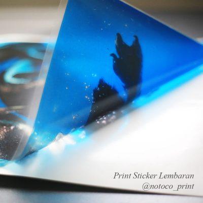 print-lembaran-sticker