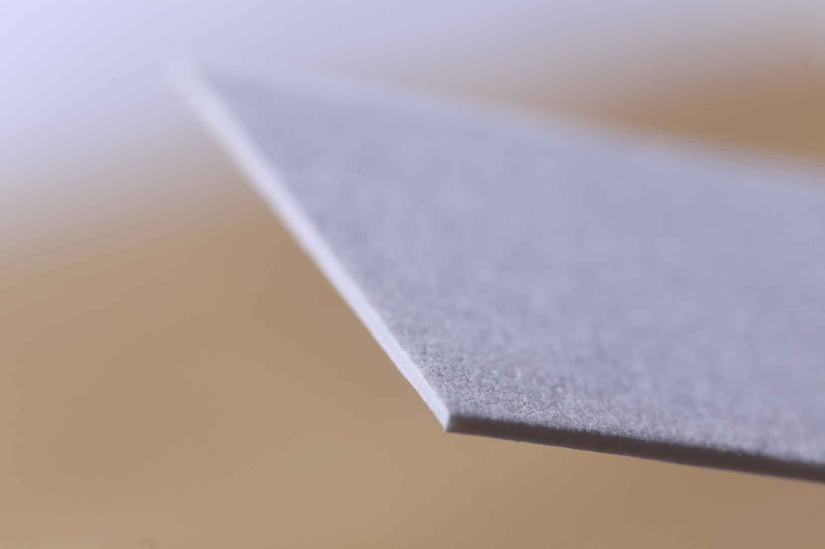White Paper 570 grm