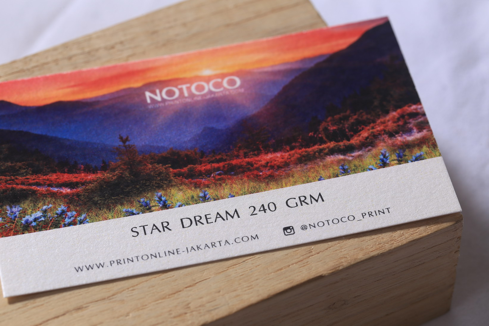 Star Dream 240 grm