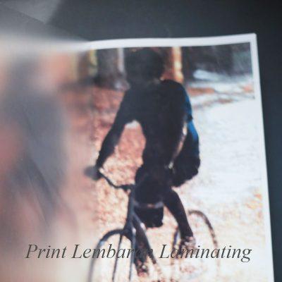 print-lembaran-a3-laminating