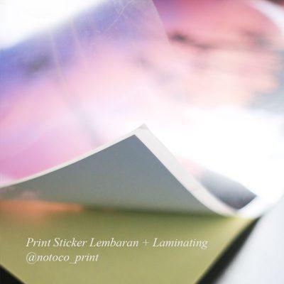 print-lembaran-sticker-laminating